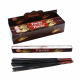 Tulasi Esoteric Incense - Focus (20 sticks)